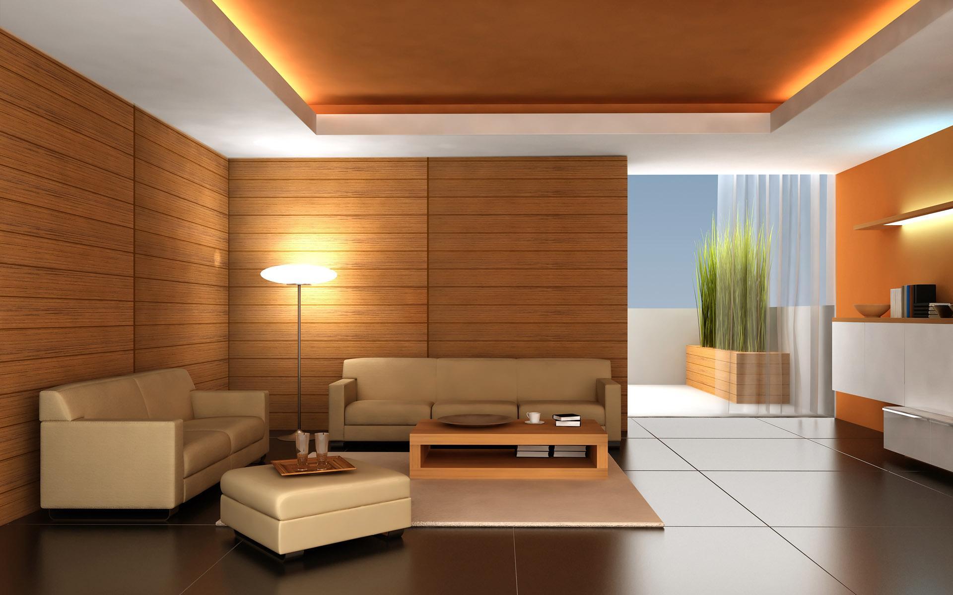 interior design ideas modern living rooms home