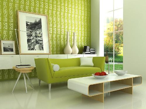 Green Living Room Walls Berger Paints : Paint Colors for Living room  Bedroom Paint Colors  Livingroom Paint ...
