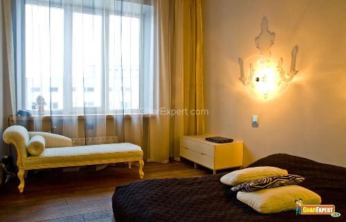 pc poster bedroom set acme furniture bedroom sets af 19340 set 4
