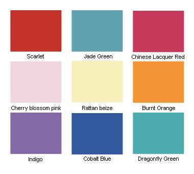 bedroom paint colors colorful bedroom bedroom color schemes