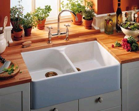 ... Kitchen Sinks Granite Kitchen Sinks Kitchen Corner Sinks Ceramic