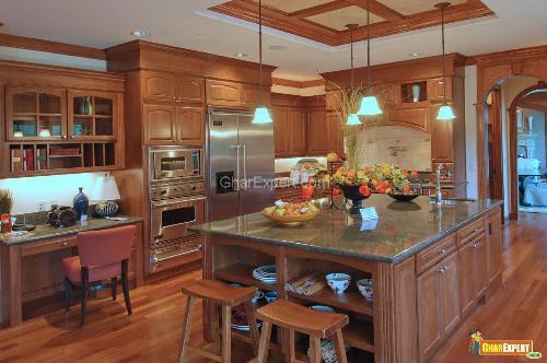small kitchen designs ideas furniture interior design architecture