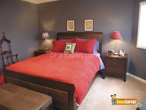 10x12 bedroom design 28 images 10x12 bedroom design