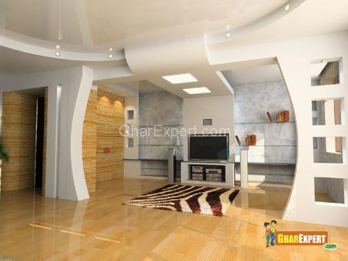Latest pop ceiling designs ceiling designs interior pop design