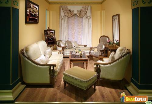 lovely design white living room furniture by homeincast