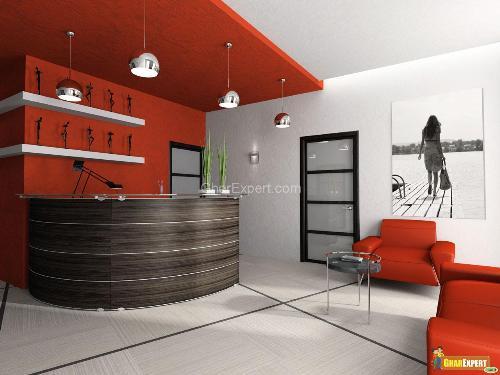 Hotel reception interior design hotel reception design strategies