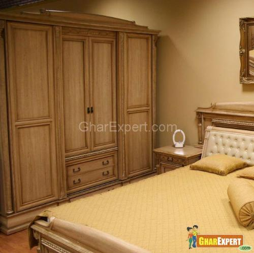 Top Bedroom Furniture Wardrobe 500 x 499 · 33 kB · jpeg