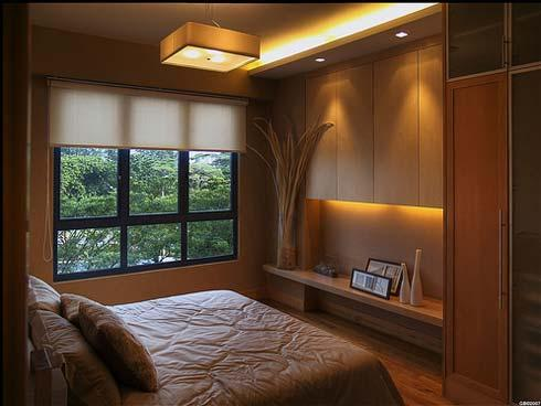 style bedrooms with modern flair glamorous classic bedroom design with