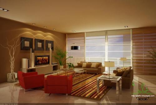Paint Colors for Living room | Bedroom Paint Colors | Livingroom Paint