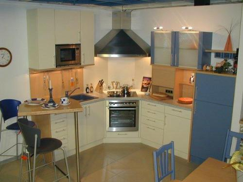 Small Space Kichen Small Kitchen Designs Kitchen Designs In India Small