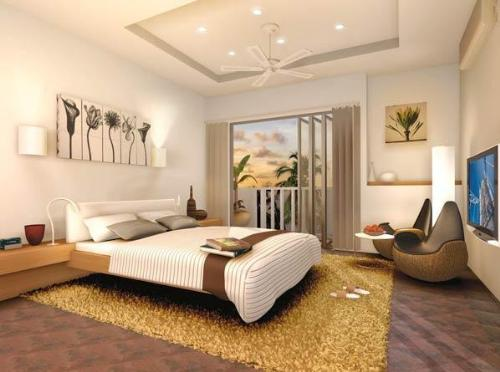 Master bedroom master bedroom design master bedroom for Master bedroom images