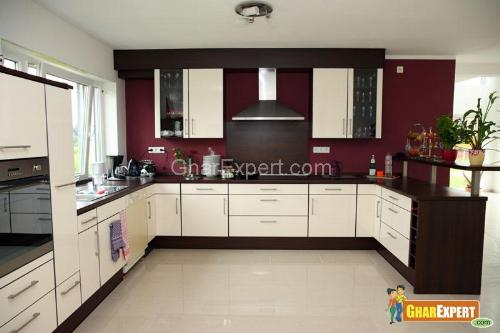 Incredible Modular Kitchen CabiDesign 500 x 333 · 25 kB · jpeg