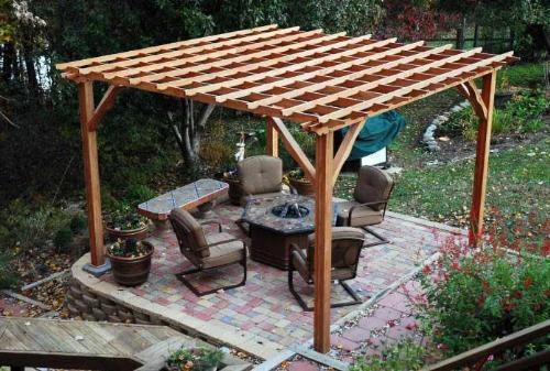 826200861743g small backyard designs landscape pictures ideas pictures of most popular backyard landscaping designs with simple diy landscape ideas with deck and patio solutioingenieria Gallery