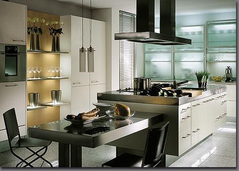 kitchen designs kitchen designs in india smart kitchen designs