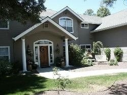 Front Home