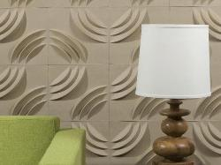 Drawing Room Wall Tiles