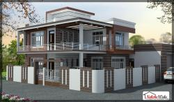 NMSR-APARTMENTS:MAIHAR