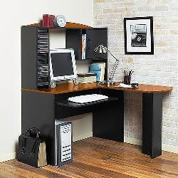 Study Table Design