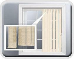 Shop Fabric Slats For Vertical Blinds In Affordable Prices