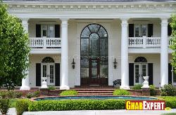 Exterior Doors and Windows