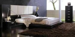 Good bed design