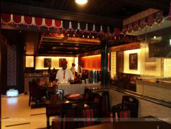 DINE OUT AT SURUCHI ,FARIDABAD