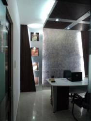 WORKS OF ART- OUR OFFICE,OUR PASSION