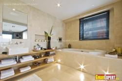extrordinary large bathroom plan for 7 by 8 ft bathroom
