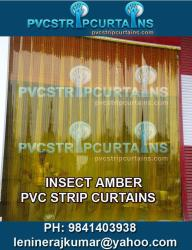 Kitchen curtains,insect control curtains,anti-insect pvc strip curtains in Chennai