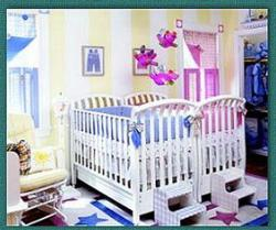 baby-bedroom-sharing