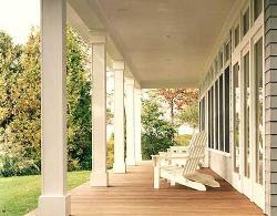 Searway Porch