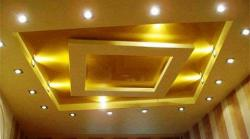 Best POP Designs,  gharexpert,  gyproc,  gypsum board,  interior design details,  modern ceiling design,  modern design, POP ceiling, POP Design, POP Designs for Home, POP Designs for Office, pop false ceiling,  POP for Drawing Room, POP for Living Room, POP for Roof, POP Hall, POP- Ceiling, Top POP Desings, Various Design of POP