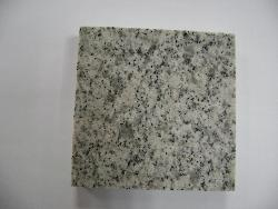 Grey light - Granite