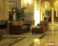 drawing room with brown colored sofa set.jpgdrawing room with brown colored sofa set
