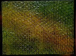 faux painting texture glass pattern