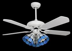 DESIGNER FAN-DECORATIVE FAN-ONE STOP IMPORTED LUXURY CEILING FAN SHOP-LED LIGHT,TUBE & BULBS COMPETITIVE PRICE