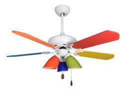 BLOO LED LIGHT - DESIGNER FAN-DECORATIVE FAN-ONE STOP IMPORTED LUXURY CEILING FAN AND LED LIGHT,TUBE & BULBS SHOP