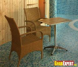 Furniture for Patio