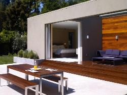 Modern style outdoor patio furniture