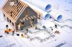 Best Construction Leads Services
