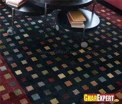 Design for Rugs