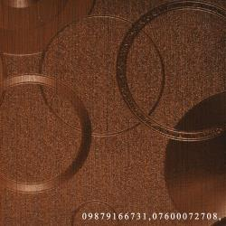 Theme Pvc laminate Supplier Kalol