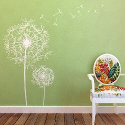 wall decals for wall decor