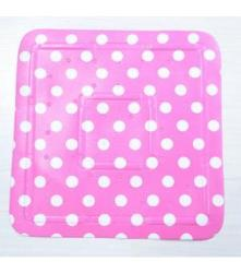 High Quality Foam non-slip Bath Mats