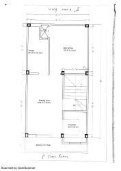 Need suggestions on my house plan
