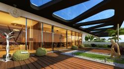 3d-day-view-living-room-interior-rendering