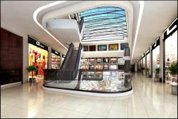 3d-interior-rendering-of-commercial-architectural