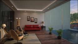 architectural-walkthrough-for-interior-exterior-animation-presentations