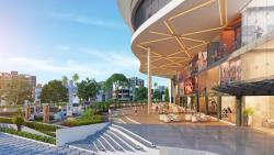 architectural-photomontage-view-exterior-cgi-rendering