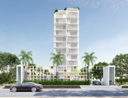 architectural-township-exterior-design-rendering